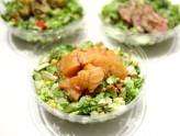 Tokyo Chopped Salad – 1st Japanese Chopped Salad Shop In Singapore, Opened By Teppei
