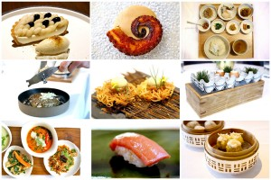 asias50best34
