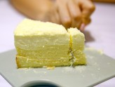 Baker's Brew Studio - NEW Cake Cafe At Orchard Paragon With Dual Fromage, Thai Tea And Ondeh Ondeh Cakes