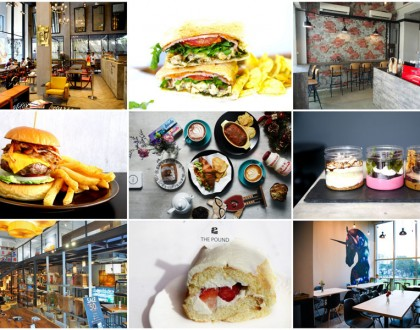 10 Hipster Cafes In Singapore That Even Hipsters May Not Know About