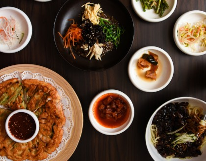 Ho Rang I – Korean Family Restaurant At Novena. Hidden Gem With Sumptuous Army Stew
