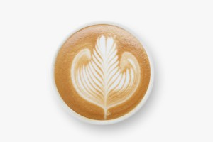 omotesandokoffee1