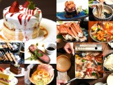 12 Japanese Restaurants & Cafes At Suntec City, To Dine Like You Are In Nippon