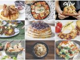 10 Awesome Brunch Places In Singapore To Satisfy Your Cravings. Chope Them & Get Vouchers!