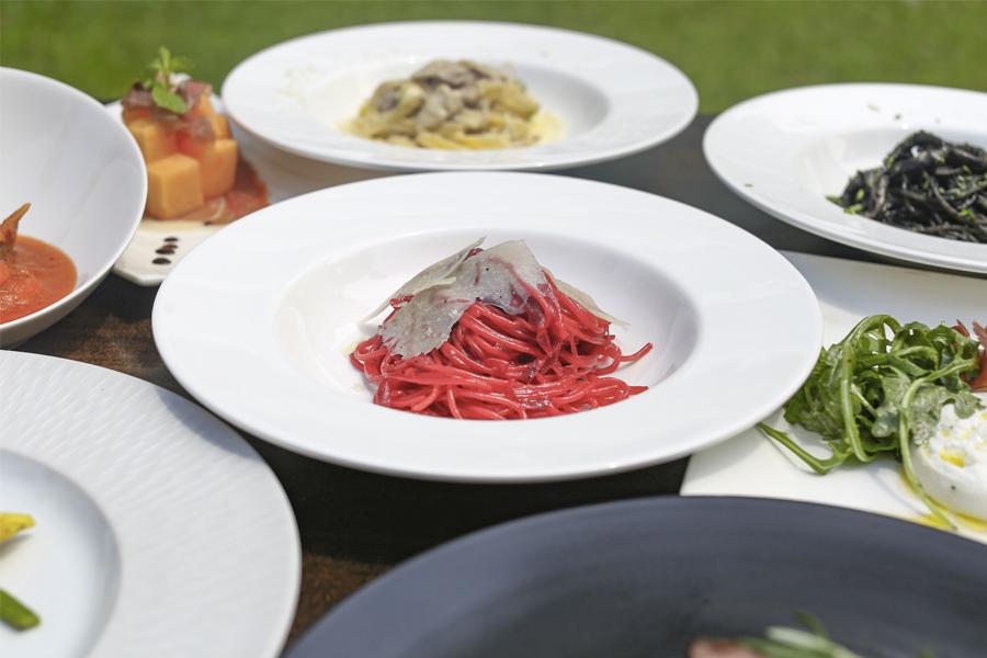 PocoLoco - Hidden Gem, Affordable Italian Food In Ang Mo Kio. Authentic Pastas $12 Or Less