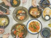 5 Senses Bistro - Simple Comfort Food At Bt Timah And Bedok Point, Most Dishes Below $20