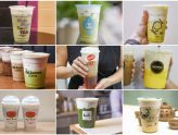 "10 Foamy Milk Tea & Macchiato Drinks In Singapore, That Make You Go ""Jin Ho"""