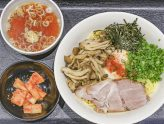 Kaneta Shoten – Truffle Mazesoba and Tonkotsu Ramen Shop At Chinatown Point
