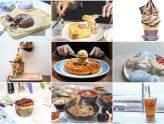 10 NEW Cafés In Singapore June 2017 - 1st Godiva Café In Southeast Asia, KTV Café, Affogato Café, Cinnamoroll Café