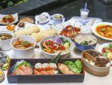 Republic Plaza – 15 Restaurants & Cafes In The CBD For Exciting, Revamped Food Offerings