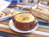 Bakalaki Greek Taverna - Where Authentic Mediterranean Food Is Right At Your Tiong Bahru Doorstop