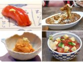 Tamaya Dining - Hidden Gem Near Orchard, Japanese Sushi Omakase Meets Izakaya At Affordable Pricing