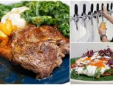 Hustle Co – Brunching Over 12 Different Type Of Craft Beer On Tap at Tanjong Pagar