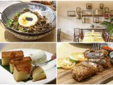 Folklore - Singapore Heritage Cuisine by Chef Damian D'Silva, Worth The Visit At Destination Singapore Beach Road