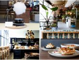 "10 Most Instagrammable Cafes In Singapore 2017 - Photogenic, Chio, ""Got-Feel"""