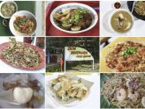 Zion Riverside Food Centre - 10 Favourite Stalls, Including Char Kway Teow, Prawn Noodles, And Xin Fei Fei Wanton Mee