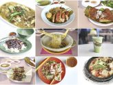 Alexandra Village Food Centre - 10 Must Try Stalls From Claypot Laksa, BBQ Stingray To Avocado Juice