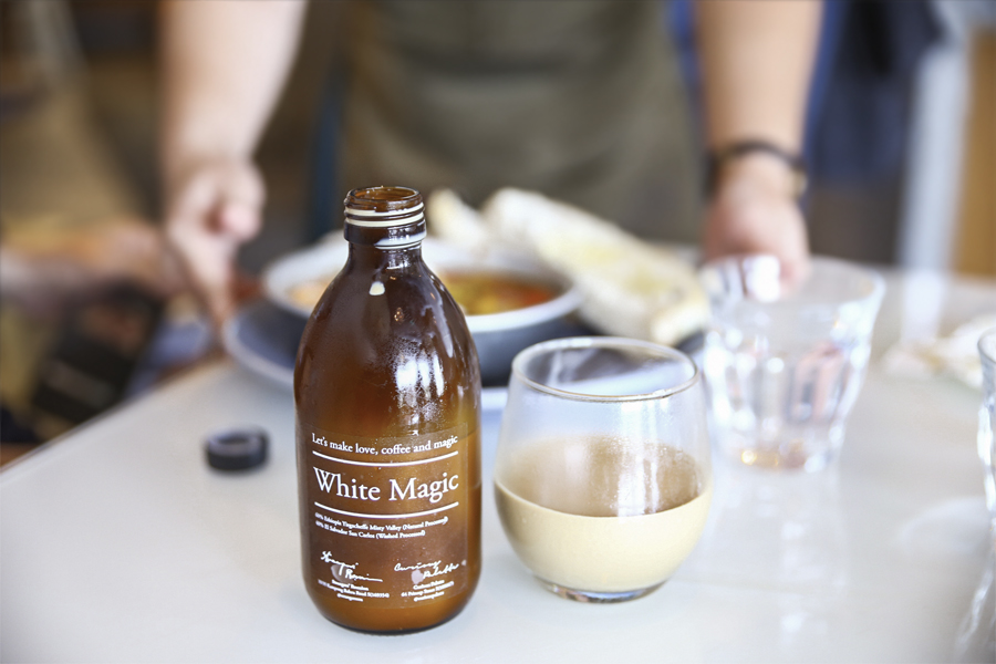 12 Best Cold Brews In Singapore – Some Of The Best Bottled Coffees