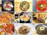 10 NEW & Hot Restaurants Singapore September 2017 - For Korean Jjigae, Jin Ho Mia Hotpot And More Tendon