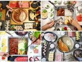 10 Best Hotpot Restaurants In Singapore