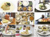 Marina Square – 1-For-1 Buffets, Chirashi, Oysters, Amazing Dining Discounts And FREE E-Vouchers