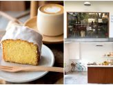 Our Second Home - Simple Yet Elegant Boutique With A Cafe, At Holland Village