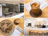 Prodigal Cafe - Prodigal Roasters Opens A 2nd Outlet With Expanded Food Menu, At Tai Seng