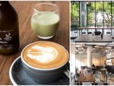 Wakey Wakey - Wake Up To Strangers' Reunion And Curious Palette's NEW Outlet At The Concourse