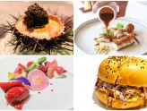7 Best Restaurants In Singapore 2018 - Odette, Burnt Ends, Waku Ghin Are The Top