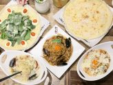 Nipong Naepong – 1st Korean Jjamppong Specialty Restaurant Opens At JEM. 1-For-1 Ppong Special!