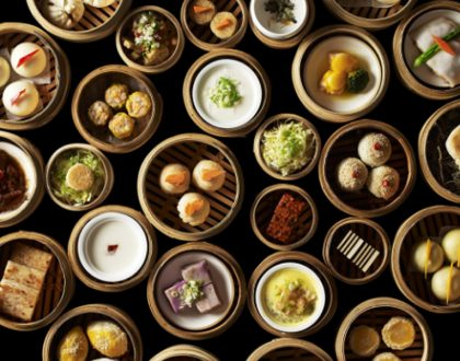 Michelin Guide Taipei 2018 – The Full List. 20 Restaurants Awarded Michelin Stars, Le Palais With 3 Stars
