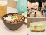 The Cook & The Barista - Hidden Cafe At Jalan Sultan (Near Lavender), Weekday Set Lunches Below $10