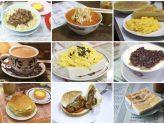 10 Must-Visit Hong Kong Cafes aka Cha Chaan Teng - From Australian Dairy Company, Mido To Lan Fong Yuen