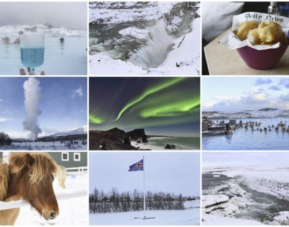 10 Must-Do and Eats In Iceland – More Than Just The Northern Lights And Blue Lagoon
