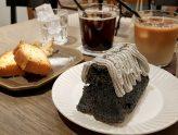 Katasumi Koohii 一隅珈琲 – This Secret Artsy Café 'Transports' You To Taiwan, Vibes & Feel On Point