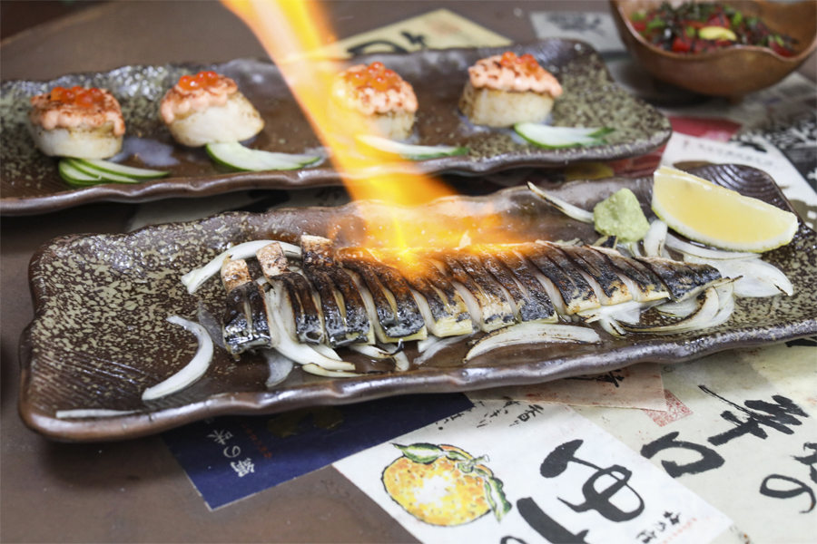 8 Best Seafood Restaurants In Singapore – Get Up To 50% OFF Dining