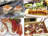 8 Best Seafood Restaurants In Singapore - Get Up To 50% OFF Dining Vouchers In A One-Day Flash Sale