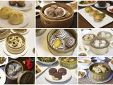 10 Best Dim Sum Restaurants In Singapore - Top Chinese Restaurants Which Serve Mouthfuls Of Happiness
