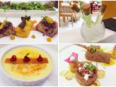 Pluck, New Delhi – Garden To Table Modern European and Indian Cuisine, At Pullman Aerocity
