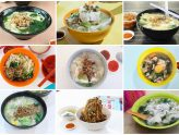 10 Must-Try Ban Mian In Singapore - From China Whampoa, L32 Geylang To Qiu Lian Ban Mian