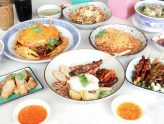 Kota88 Restaurant – Authentic Chinese-Indonesian Restaurant At East Coast, Opens Till 3AM