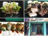 Little Saigon, New Delhi – Hole In A Wall Eatery Serving Authentic Vietnamese Cuisine, At Hauz Khas Market