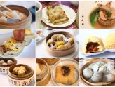 12 Must Try Dim Sum Restaurants In Hong Kong – From The 3-Star Michelin, To The Cheap & Good
