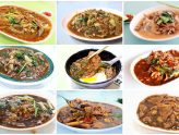 10 Best Beef Horfun In Singapore - From Geylang Lor 9, Ghim Moh, To Amoy Food Centre's