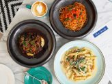 Eleven Strands – Affordable Italian & French Dining At Serangoon, Sister Cafe Of South Union Park