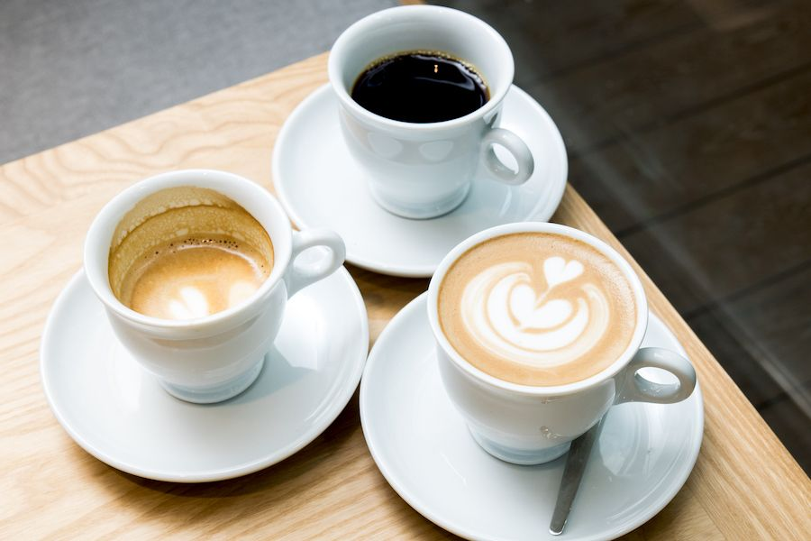 Balance Coffee – NEW Coffee Bar By Geisha Specialty Coffee At Balestier, $1 Black Coffee Launch Promotion