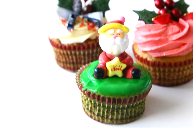Christmas Gift Ideas 2013 Danielfooddiary Com