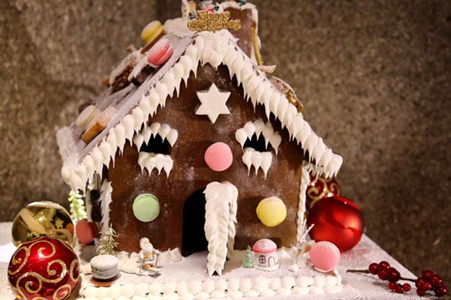 10 Christmas Gift Exchange Ideas – DanielFoodDiary.com