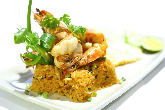 Best Thai Restaurants Singapore – DanielFoodDiary com