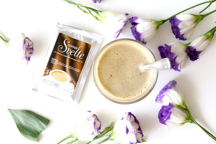 Green coffee bean extract kuala lumpur